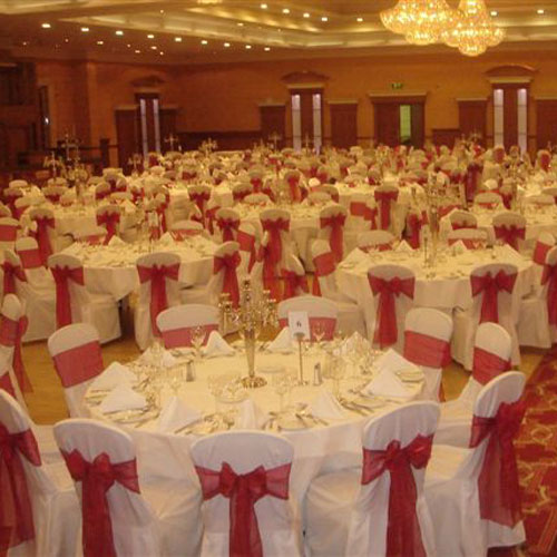Home Classic Concepts Business Wedding And Event